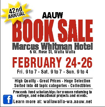 Book Sale 2017 FB