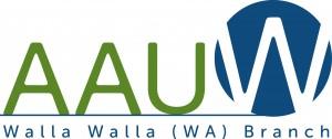 WA9034_AAUW_hires
